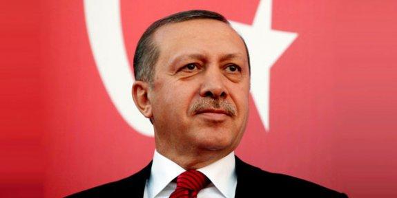 Erdoğan sordu: Enflasyonun düşmesine rağmen neden marketlerdeki fiyatlar düşmüyor?