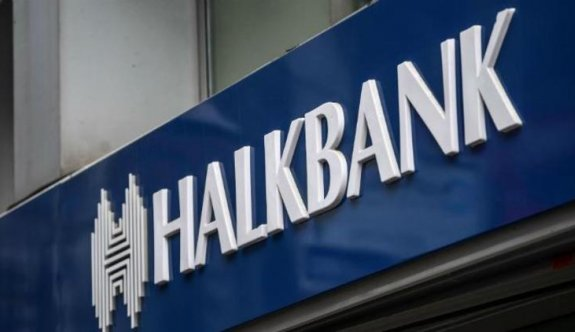 Halkbankası da kredi yapılandırması yapacak,Halkbank kredi kartı yapılandırması 2019