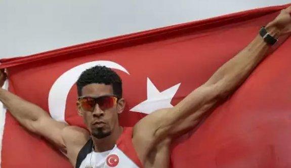 Millî Sporcuların Beden Eğitimi Sözleşmeli Öğretmen Olarak Atanma Başvurusu 2019
