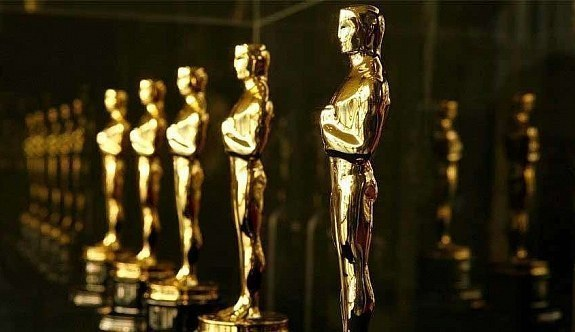 oscar ödülleri 2019, İşte en iyi film adayları