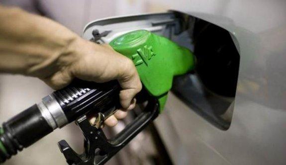 Benzine zam varmı? 2019 yılında benzin fiyatları ne olacak