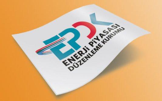 EPDK: 24 Kamu Personel Alımı Gerçekleştirecek