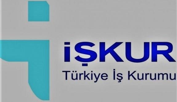 İŞKUR Üzerinden: Hastaneler Gençlik Spor ve Aile Bakanlığına 160 Kamu Personel Alımı Yapılacak
