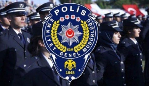 Polis Meslek Yüksek Okulu Kendi Bünyesinde Çalıştırmak Üzere 10 Kamu Personel Alımı Yapacak