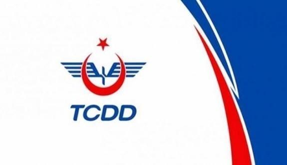 TCDD Bünyesine: 356 Daimi Personel Alımı Yapılacak
