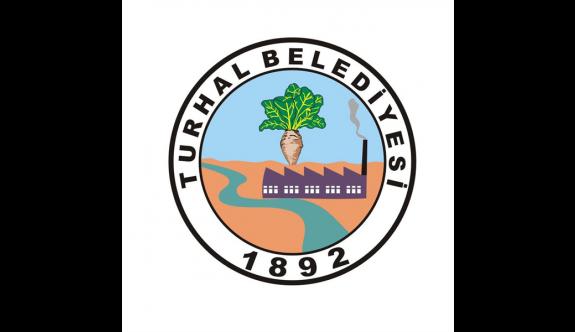 Tokat Turhal Belediyesi: 22 Kamu Personel Alımı Gerçekleştirecek