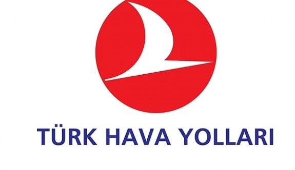 Türk Hava Yolları: Binlerce Personel Alımı Gerçekleştirecek