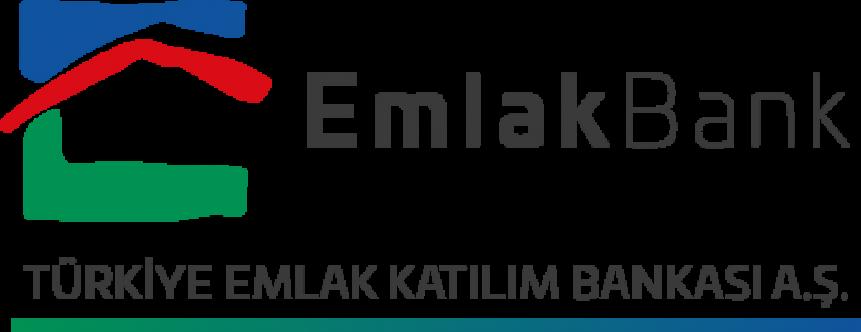 Türkiye Emlak Katılım Bankası yeniden açılıyor, Emlakbank A.Ş kimin?
