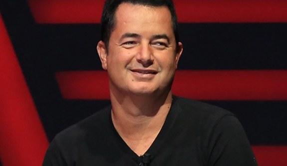 Acun Ilıcalı'nın TV8 hisselerinin tamamını sattı iddiası