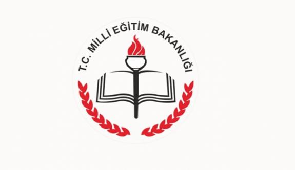 MEB mevcut yöneticilerin yeniden atama takvimini açıklandı