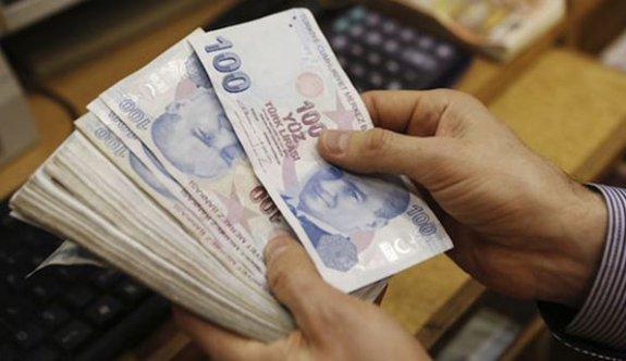 Memurun maaş ve ikramiyesinde artış olacak