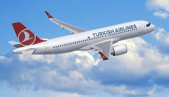 Son Dakika! Tartışmalı Boeing Uçaklarının Türk Hava Sahasındaki Uçuşları Durduruldu