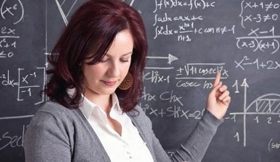 Sözleşmeli Öğretmenlik Uygulamasına Son Verilsin!