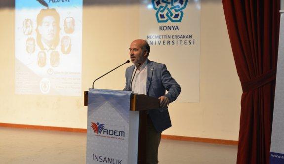 Yeniden Büyük Türkiye'nin İhyası ve Sudan Darbesi