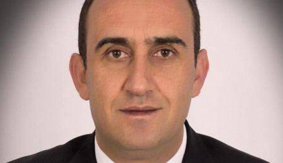 Kayseri İncesu Belediyesinde Mustafa İlmek rüzgarı!