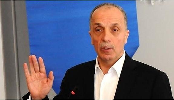 Türk-İş,  kurumu hükümetin zam teklifini açıkladı