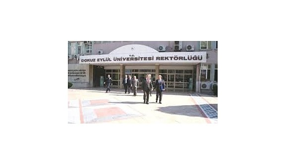 Dokuz Eylül Üniversitesi Öğretim Üyesi Alımı Yapılacak