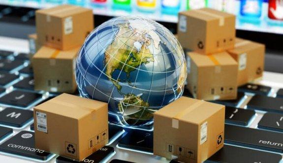 E-ticarette kapıda ödeme yöntemi satışları 5 kat artırdı