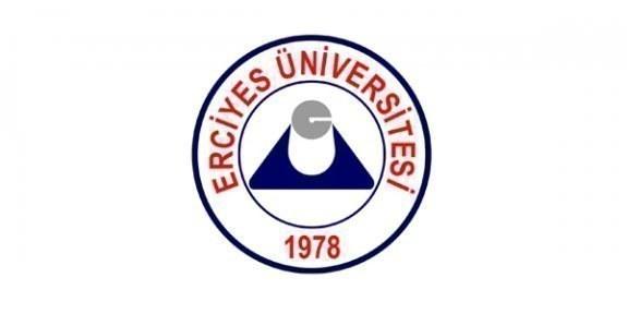 Erciyes Üniversitesi sözleşmeli 3 personel alımı yapacak