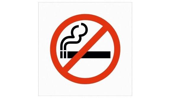 Uzun ve kısa monte carlo sigaraya da zam geldi