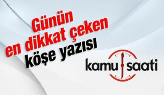 Depremi İstanbul, İstanbulda büyük deprem olacak mı? Depremden korunma yolları Neler? Ne zaman deprem olacak? İstanbul fay hatları ne durumda?