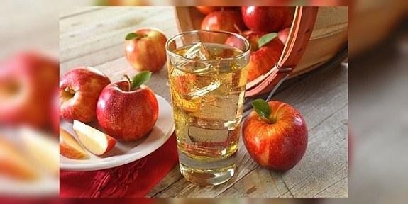 Elma sirkesi insan vücuduna zararlımı evde nasıl yapılır?