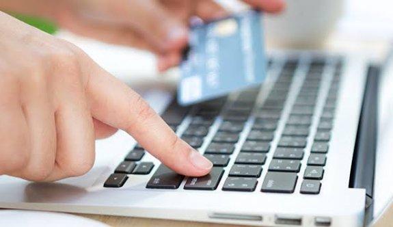 internetten dolandırılmamak için ne yapmalı, internetten güvenli alışveriş yaparken nelere dikkat edilmeli