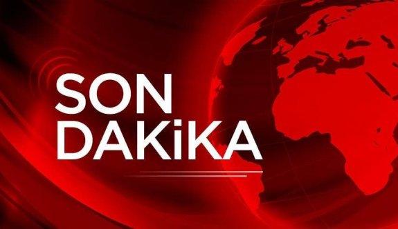 Son dakika: Türk Silahlı Kuvvetleri Sınırdaki Köprüleri Vurdu