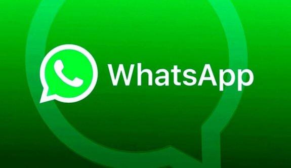 Web whatsapp nedir, whatsapp bilgisayara nasıl kurulur