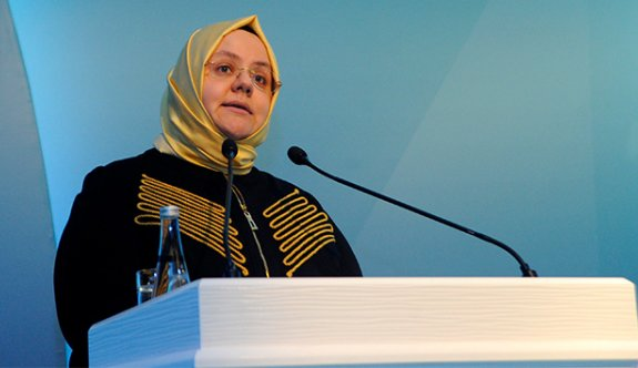 Devlet Korumasından Yararlanan Gençlere Bakan Selçuk'tan Aralık Ayında Atama Müjdesi