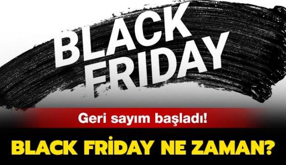 Black Friday Nedir 11.11 Alışveriş Günleri Gerçekten İndirim mi? Tuzak mı?