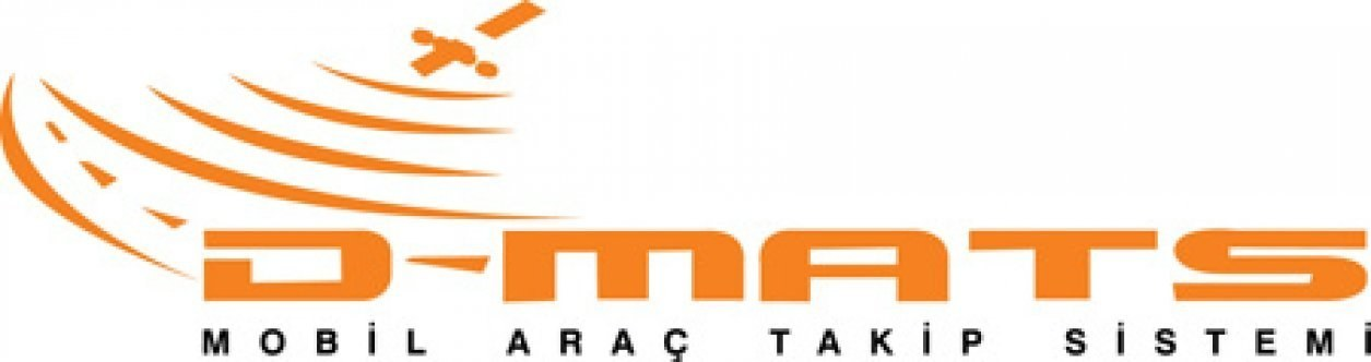 Çağrı Merkezi Operatörü Denkasan Telekomünikasyon San.Tic.Ltd.Şti Personel Alımı