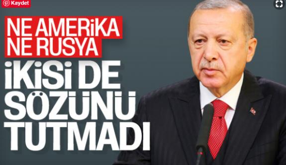 Cumhurbaşkanı Erdoğan Macaristana Gidiyor