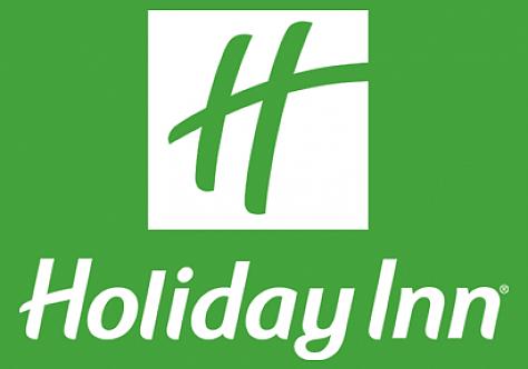 Holiday ınn Personel Alımı İlanı