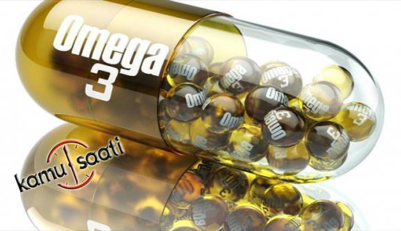 Neden Omega 3  Yağ Asitleri Çocuklar İçin Bu kadar  Önemlidir?