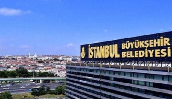 İBB İstanbul büyükşehir belediyesi kpss şartı  aranmadan 420 personel alımı 2020