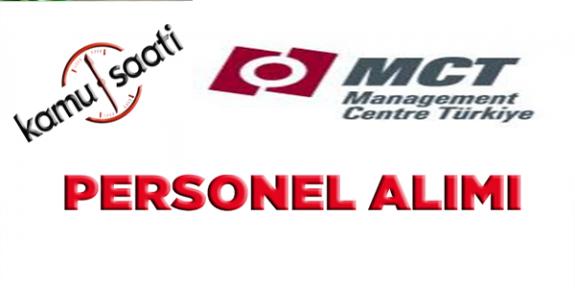 Mct Eğitim Teknoloji Ltd Şirketi Tele Satış Personel Alımı İlanı