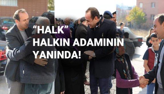 Mustafa İlmek Hakkında İnanılmaz Sözler, Günlükhaberim.com da yayınlandı!