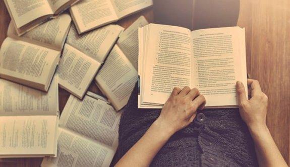 İrfan Bilici yazdı..Niçin Okuyoruz?