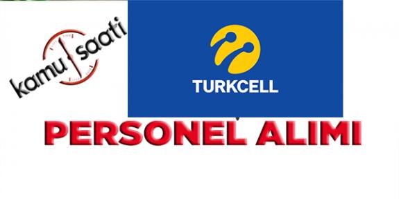 Turkcel Müşteri Temsilcisi Personel Alımı İlanı İşçi Alımı İlanı