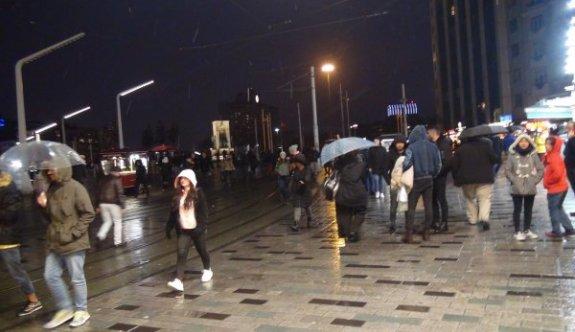istanbul'da okullar tatil mi 7 şubat 2020 cuma