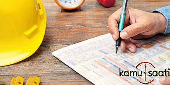 Müjde! Depremde  Zarara Uğrayan Çalışanlara 1.000 TL Devetten Afet yardımı!