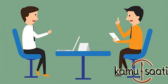 Teknik pozisyonlara özel iş görüşmelerinde Püf Noktalar