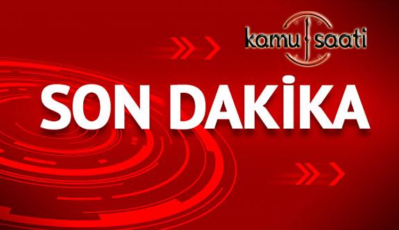 Terörist Saklayan HDP'li Vekil Hakkında Şok Karar !