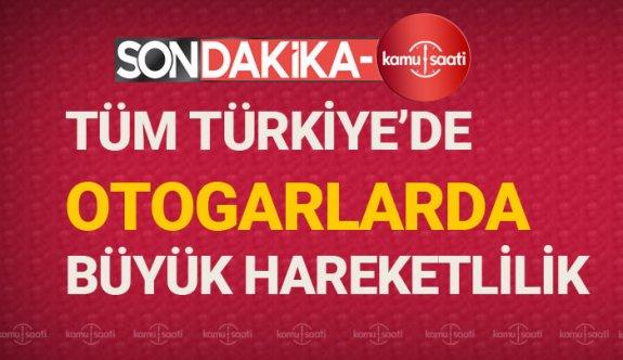 Metro,Pamukkale,Kamilkoç bilet satış sitelerine neden girilmiyor, bilet satış sitelerine girilmiyor 13 mart 2020