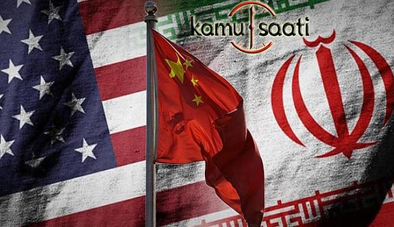 Son Hain Saldırı İran Desteklimi Yapıldı ?