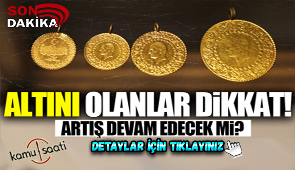 22 Ağustos Cumartesi çeyrek altın kaç lira oldu? çeyrek altın düşecek mi? Döviz Kurları Dolar ve Küçük altın kaç lira?