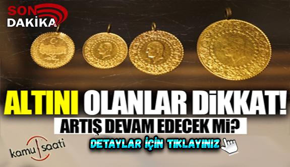 11 Eylül Cuma çeyrek altın kaç lira oldu? çeyrek altın düşecek mi? Döviz Kurları Dolar ve Küçük altın kaç lira?