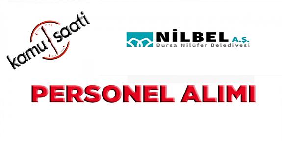 Bursa Nilbel 25 İşçi personel alımı iş ilanları ve iş başvuru formu
