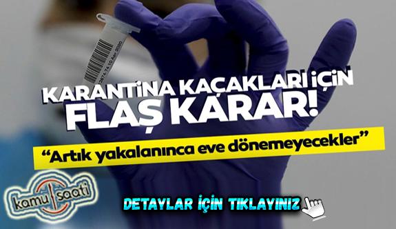İlk olarak Tunceli'de başlatılmıştı bugün itibariyle 20 şehre yükseldi
